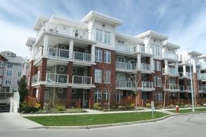 insonorisation de condo et appartement